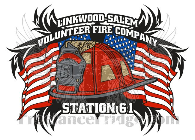 Visit fire department t shirt design for Fire department tee shirt designs