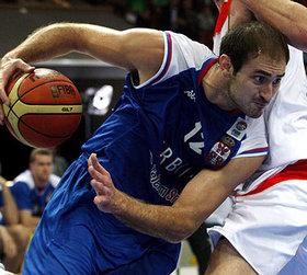 belgium serbia eurobasket 2013 pick and prediction