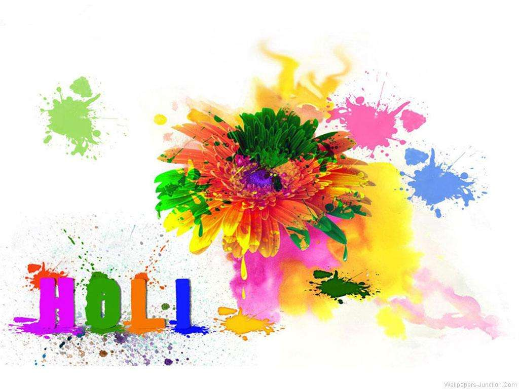 http://3.bp.blogspot.com/-4-VGq1V5Y64/UUhsyyyBU8I/AAAAAAAAAS8/l4xX0EE0EZc/s1600/new+HD+best+wallpapers+for+Holi+2013.jpg