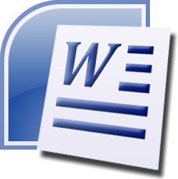 Cara Membuat Label di Microsoft Word 2010