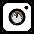 Instagram: Narisa Togo