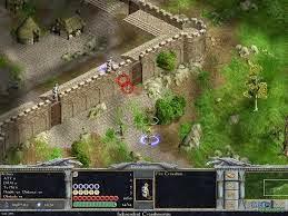 Download games age of wonders full version