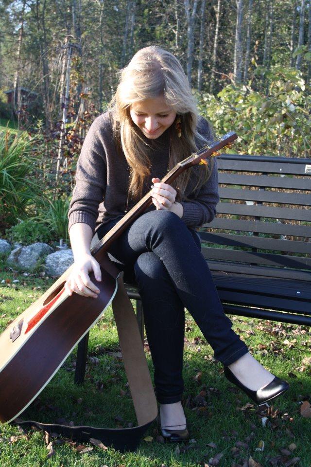 http://3.bp.blogspot.com/-4-WeoB_ZVgk/T0pUE-v7QpI/AAAAAAAAADQ/VZVWHSunwo0/s1600/maren...jpg