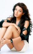 Sonia manna glamorous photos-thumbnail-12