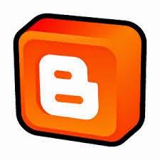 Persiapan Membuat Website atau Blog Gratis