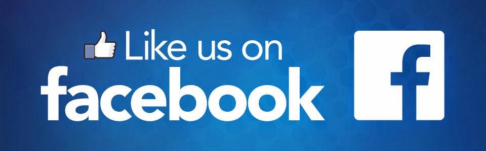 CFNQ on Facebook