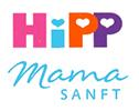 http://www.srokao.pl/2015/08/analiza-hipp-mamasanft.html