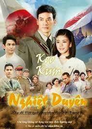 phim thai lan