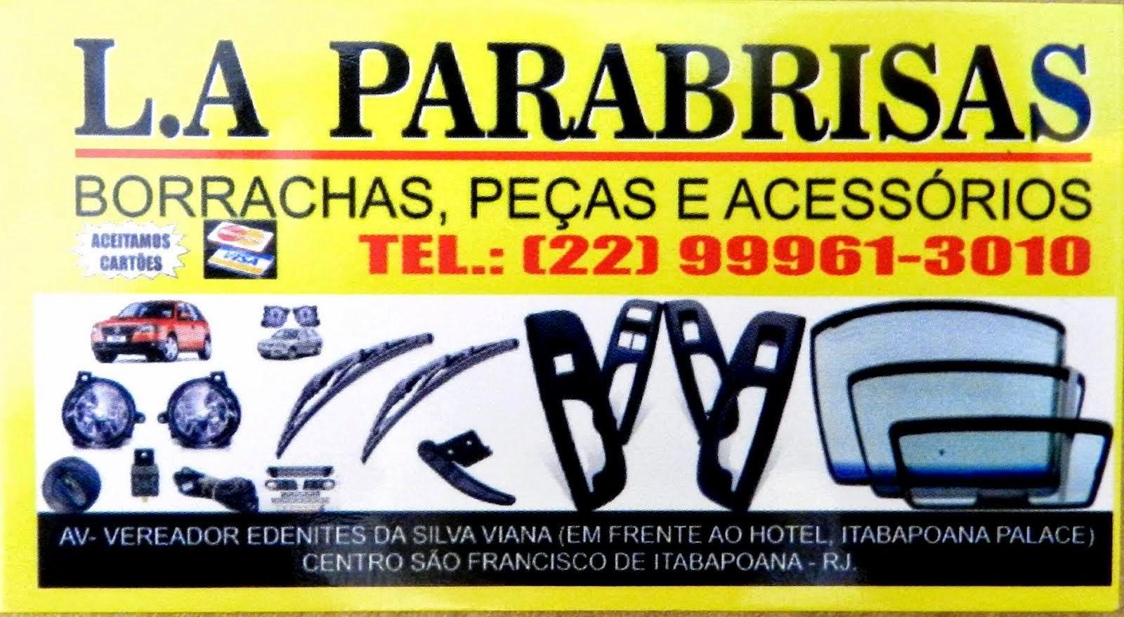 CENTRO EM SÃO FRANCISCO DE ITABAPOANA RJ