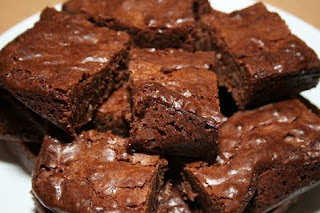 brownie mix,white cake mix recipes,brownies cakes,blonde brownies made with cake mix,cake mix cookies