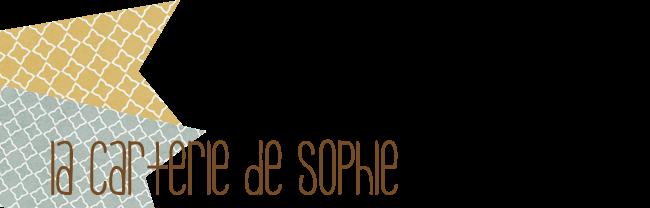 la carterie de sophie