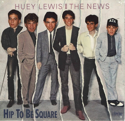 jewish singles in huey The best of huey lewis & the news from the previous decade  hard at play peaked at number 27 on the billboard 200 pop albums chart and produced two top 40 singles .