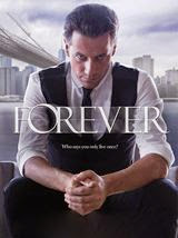 Assistir Forever 1x02 - Look Before You Leap Online