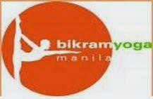 Metrobank: Femme ICANSERVE Visa