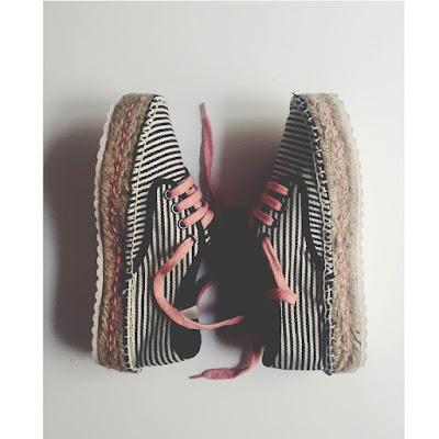 Mujer Zapatos Fuensalida Gi5zqw Mujer Fuensalida Zapatos OOT1F6Iqr