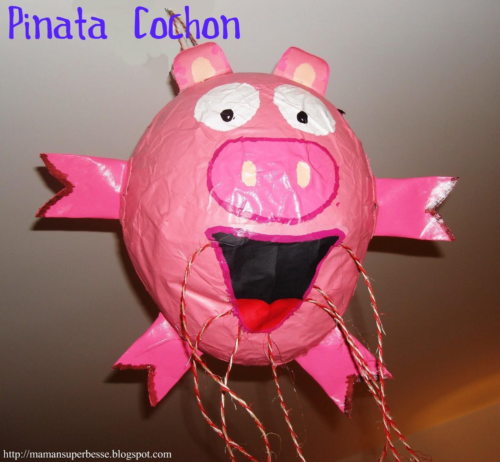 http://3.bp.blogspot.com/-4-hB6Mj9M6c/UZUd3IQA8KI/AAAAAAAAA0A/ls9D5_ZzRGA/s1600/pinata+cochon.JPG