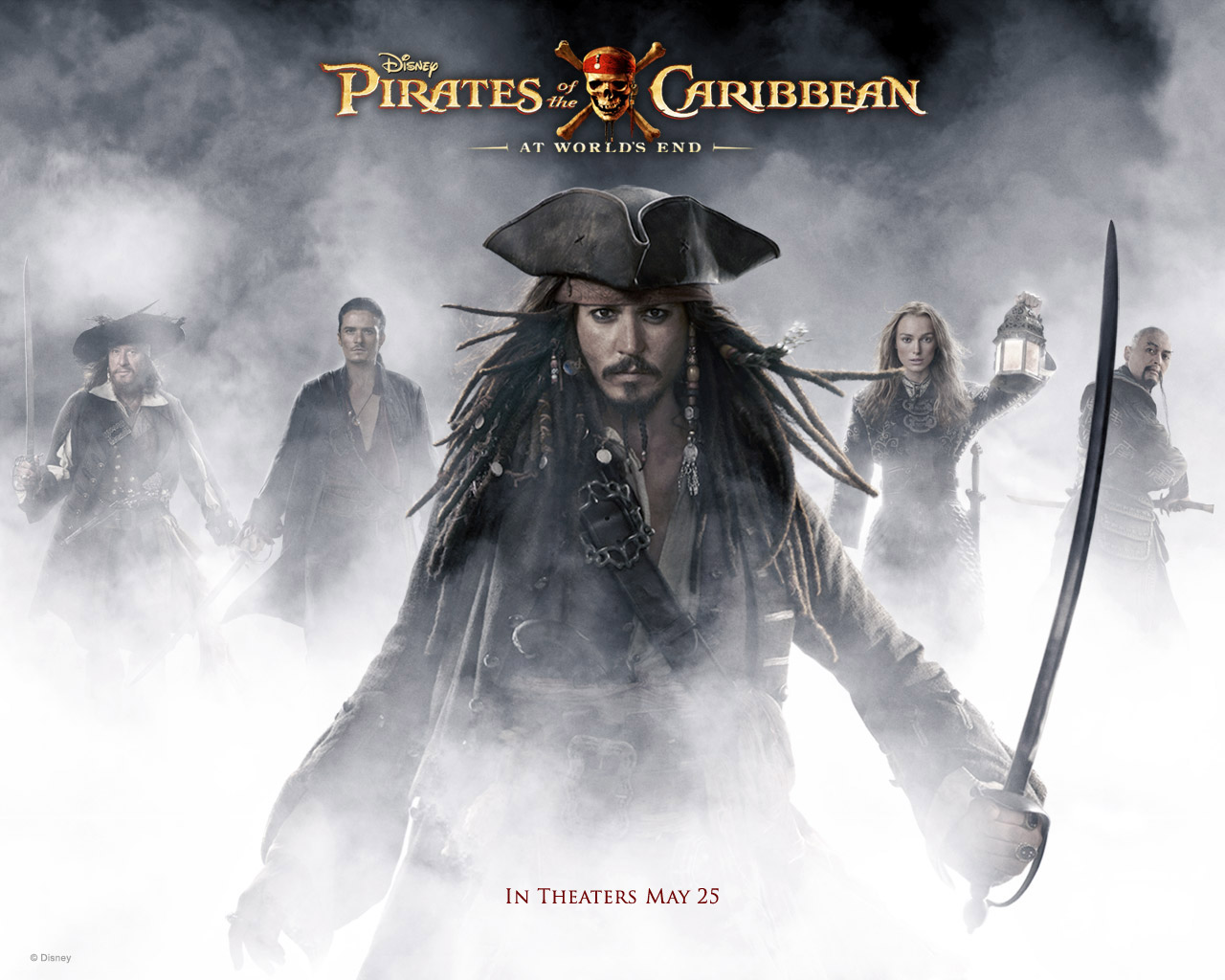 http://3.bp.blogspot.com/-4-hWSVXKRx8/TiFFdD_zWlI/AAAAAAAAABM/-2R3wKsI9a8/s1600/Johnny_Depp_in_Pirates_of_the_Caribbean%2B_At_Worlds_End_Wallpaper_1_800.jpg