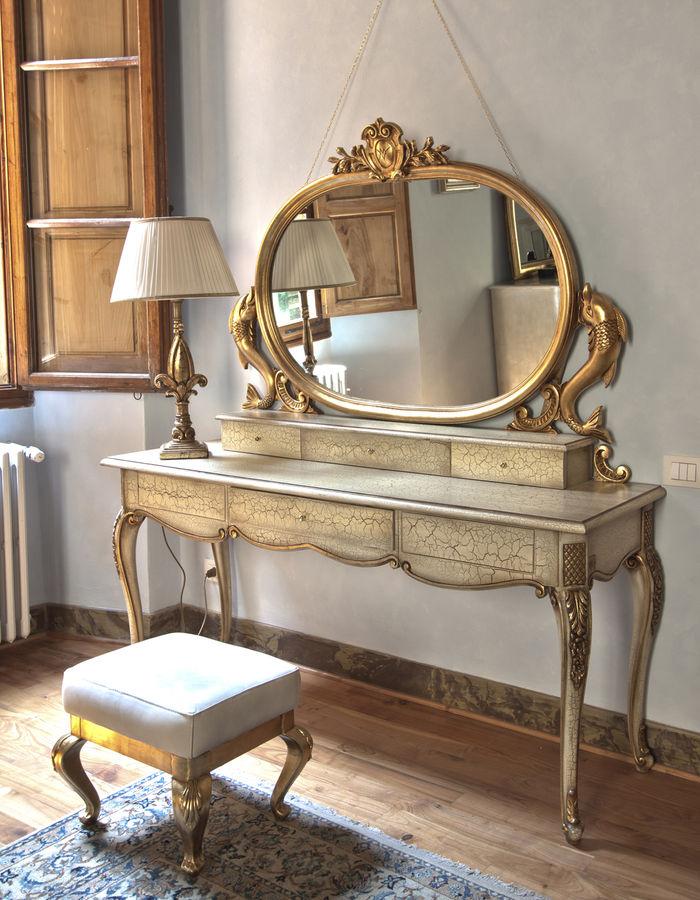 je veux une chambre romantique et baroque blog lifestyle vanessa lekpa. Black Bedroom Furniture Sets. Home Design Ideas