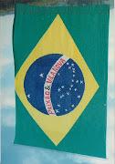 Balão Batata 10x10PAIXÃO e VILA NOVA. Posted 11th January by Henrique .