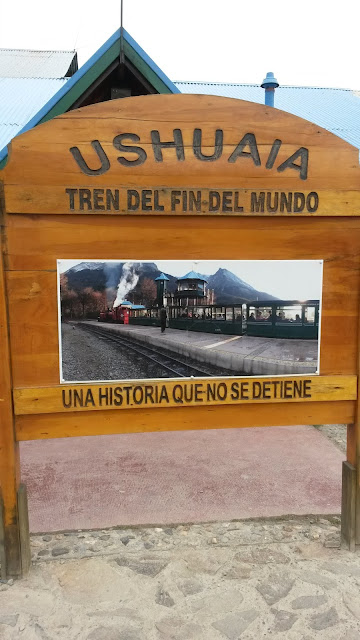 treno-ushuiaia-terra-del-fuoco