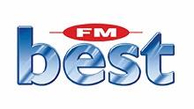 http://tv.rooteto.com/radyo-kanallari/best-fm-canli-yayin.html