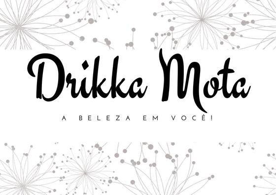Drikka Mota