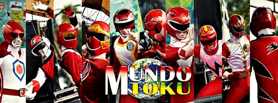 MundoToku