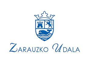 Zarauzko Gazteria Saila