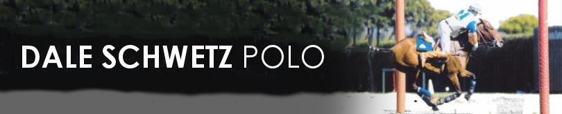 Dale Schwetz Polo