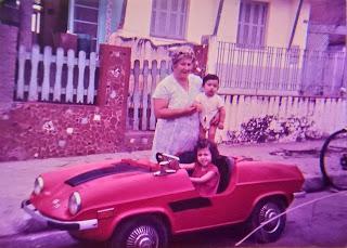 Vila Santa Isabel, Zona Leste de São Paulo, bairros de São Paulo, história de São Paulo, Tatuapé, Vila Matilde, Aricanduva, Vila Formosa
