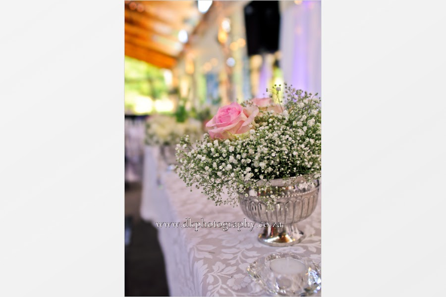 DK Photography Slideshow-1816 Tania & Josh's Wedding in Kirstenbosch Botanical Garden  Cape Town Wedding photographer