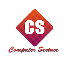 COMPUTER SCIENCE CENTRAL