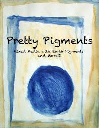 Pretty Pigments