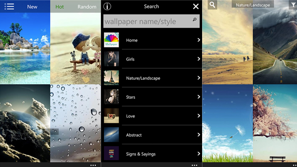 أفضل 3 تطبيقات ويندوز فون لهذا الأسبوع