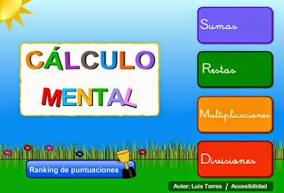 http://hortamajor.edu.gva.es/pruebas_calculo21/calculo/calculo3.swf