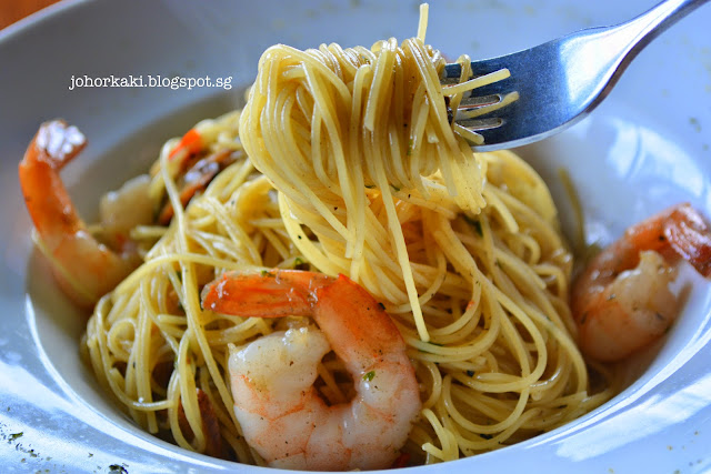 Marco-Polo-Kitchen-Johor-Bahru-Bukit-Indah