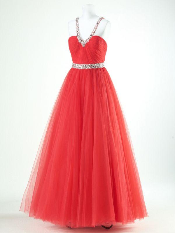 Loreleibraut Wedding Dresses 2013 Newsvintage Prom Dresses 2012