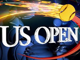 Final of US Open 2013 will be played on September 9th 2013