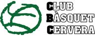 Club Bàsquet Cervera