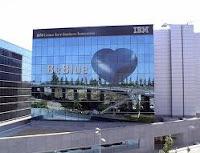 IBM Images