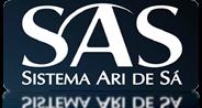 Portal SAS