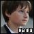 I like Henry Mills