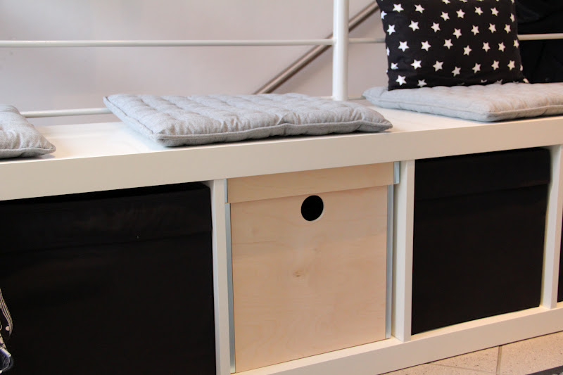 lebe deinen traum februar 2012. Black Bedroom Furniture Sets. Home Design Ideas