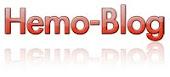 Informações sobre hematologia