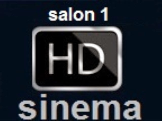 HD SİNEMA 1