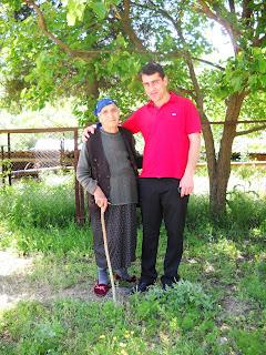 barekamavan border azerbaijan tavush armenia