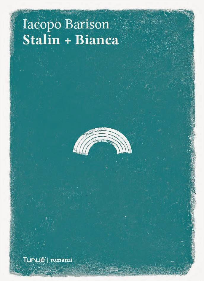 STALIN + BIANCA DI IACOPO BARISON AL CINEMA