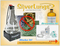 Click to go to the SILVER LUNGS site