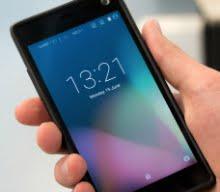 Rottama Appol o Zamzum fatti un Fairphone