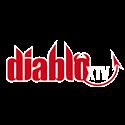 Diablo TV